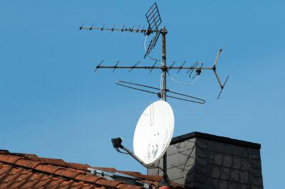 reglage antenne portugal algarve television française